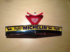 [AUTO] Costruisci la Ferrari 312 T4 di Gilles Villeneuve - Centauria-13.jpg