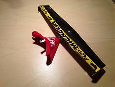 [AUTO] Costruisci la Ferrari 312 T4 di Gilles Villeneuve - Centauria-14.jpg