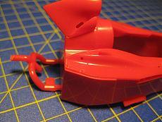 [AUTO] Tamiya Ferrari F2001 scala 1:20 - decal Marlboro e fotoincisioni Studio 27-img_0411.jpg