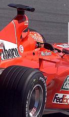 [AUTO] Tamiya Ferrari F2001 scala 1:20 - decal Marlboro e fotoincisioni Studio 27-20171022_203700.png