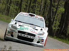 [AUTO] Abarth Fiat Grande Punto S2000-6bb.jpg