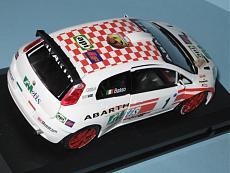 [AUTO] Abarth Fiat Grande Punto S2000-4.jpg