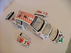 [AUTO] Abarth Fiat Grande Punto S2000-11.jpg