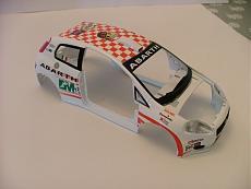 [AUTO] Abarth Fiat Grande Punto S2000-15.jpg