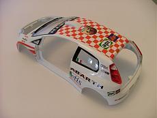 [AUTO] Abarth Fiat Grande Punto S2000-16.jpg