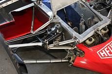 [Auto] Ferrari 312 T4 '79 Gilles Villeneuve 1/8-164-9.jpg