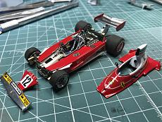 [auto] Ferrari 312T Tameo 1/43-img_4708.jpg