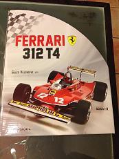 [AUTO] Costruisci la Ferrari 312 T4 di Gilles Villeneuve - Centauria-02.jpg