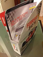 [AUTO] Costruisci la Ferrari 312 T4 di Gilles Villeneuve - Centauria-03.jpg