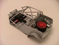 [AUTO] Abarth Fiat Grande Punto S2000-immagine-008b.jpg