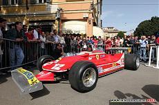 [AUTO] Costruisci la Ferrari 312 T4 di Gilles Villeneuve - Centauria-ferrari312t4_2013.jpg
