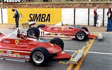 [AUTO] Costruisci la Ferrari 312 T4 di Gilles Villeneuve - Centauria-1979-sudafrica.jpg