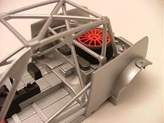 [AUTO] Abarth Fiat Grande Punto S2000-immagine-010b.jpg