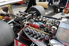 [Auto] Ferrari 312 T4 '79 Gilles Villeneuve 1/8-004_ferrari312t4.jpg