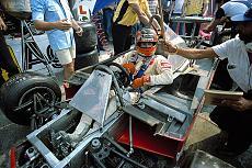 [Auto] Ferrari 312 T4 '79 Gilles Villeneuve 1/8-1979-italia.jpg