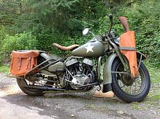 [Moto] Harley Davidson WLA 750 - Italeri 1/9-rsz_wla.1.jpg