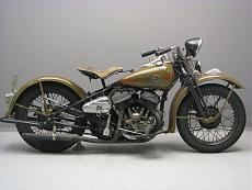 [Moto] Harley Davidson WLA 750 - Italeri 1/9-harley-davidson-1942-wlae-eh-1.jpg