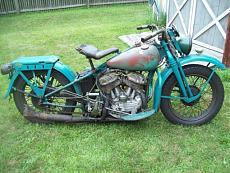 [Moto] Harley Davidson WLA 750 - Italeri 1/9-1942-harley-davidson-wla-45-flathead-ww2-military-export-motorcycle-runs-great-3.jpg