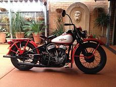 [Moto] Harley Davidson WLA 750 - Italeri 1/9-1942-harley-davidson-w-l-.jpg