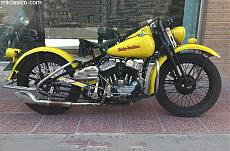 [Moto] Harley Davidson WLA 750 - Italeri 1/9-wla-750_6685_1.jpg