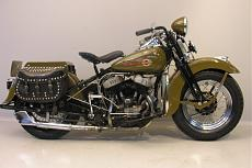 [Moto] Harley Davidson WLA 750 - Italeri 1/9-harleydavidson_1942_42wlc_1.jpg