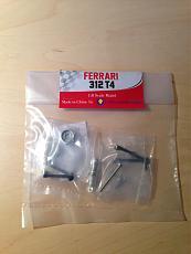 [AUTO] Costruisci la Ferrari 312 T4 di Gilles Villeneuve - Centauria-01.jpg