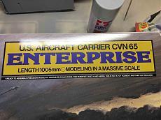 Portaerei enterprise 1:350-img_2415.jpg