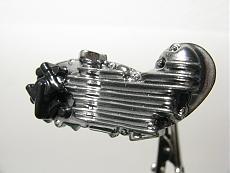 [Moto] Harley Davidson WLA 750 - Italeri 1/9-img_3199.jpg