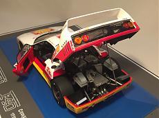 [auto] Ferrari f40 competizione monteshell, 1/24 tamiya-img_1043.jpg