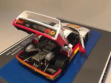 [auto] Ferrari f40 competizione monteshell, 1/24 tamiya-img_1044.jpg