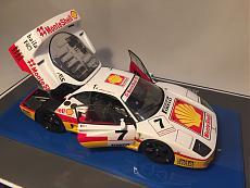 [auto] Ferrari f40 competizione monteshell, 1/24 tamiya-img_1046.jpg