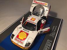 [auto] Ferrari f40 competizione monteshell, 1/24 tamiya-img_1047.jpg