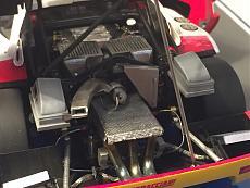 [auto] Ferrari f40 competizione monteshell, 1/24 tamiya-img_1051.jpg