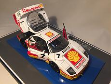 [auto] Ferrari f40 competizione monteshell, 1/24 tamiya-img_1053.jpg