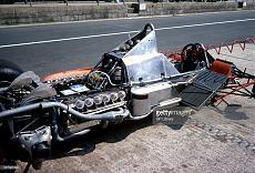 [AUTO] Costruisci la Ferrari 312 T4 di Gilles Villeneuve - Centauria-1979-silverstone.jpg