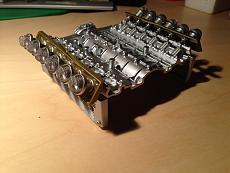 [AUTO] Costruisci la Ferrari 312 T4 di Gilles Villeneuve - Centauria-07.jpg