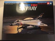 [aereo] Douglas F4D-1 Skyray, 1/72 tamiya-img_1103.jpg