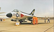 [aereo] Douglas F4D-1 Skyray, 1/72 tamiya-img_1126.jpg