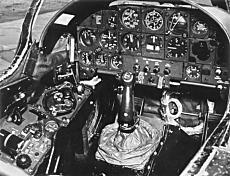 [aereo] Douglas F4D-1 Skyray, 1/72 tamiya-img_1127.jpg