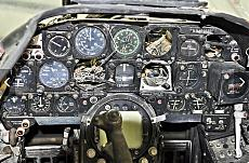 [aereo] Douglas F4D-1 Skyray, 1/72 tamiya-img_1128.jpg