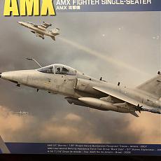 (Aereo) AMX Ghibli Kinetic 1/48-ee3cb53b-5a33-4be6-a55e-9d65dd6b3439.jpg