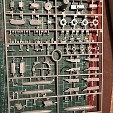 (Aereo) AMX Ghibli Kinetic 1/48-9aba3616-fcb5-43a6-9641-0d512a37708b.jpg