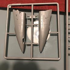 (Aereo) AMX Ghibli Kinetic 1/48-2696c13c-d7dc-48e2-9b75-52fd3c7d7494.jpg
