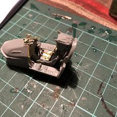 (Aereo) AMX Ghibli Kinetic 1/48-81deebb6-1f59-4738-b48b-2dc8ff505d83.jpg