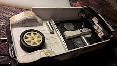 (Auto) Fiat Ritmo Abarth 130 tc gr. A-20161208_185725.jpg