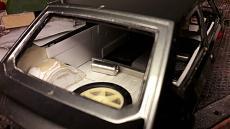 (Auto) Fiat Ritmo Abarth 130 tc gr. A-20161208_190407.jpg