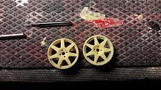 (Auto) Fiat Ritmo Abarth 130 tc gr. A-20161127_201229.jpg