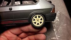 (Auto) Fiat Ritmo Abarth 130 tc gr. A-20161201_232909.jpg