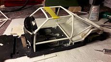 (Auto) Fiat Ritmo Abarth 130 tc gr. A-20161211_000808.jpg