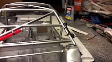 (Auto) Fiat Ritmo Abarth 130 tc gr. A-20170121_193544.jpg